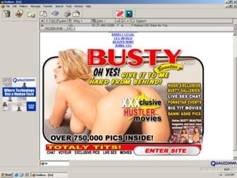 pornografija.jpg